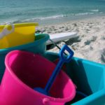 Family Getaways: 5 Fun & Creative Hotel Packages