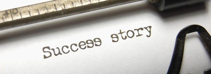 Pochwała – budulcem sukcesu