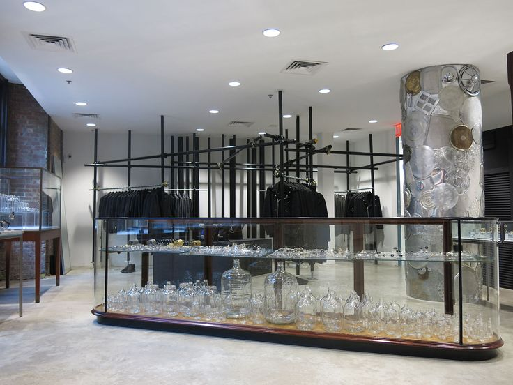 Jewelry Space