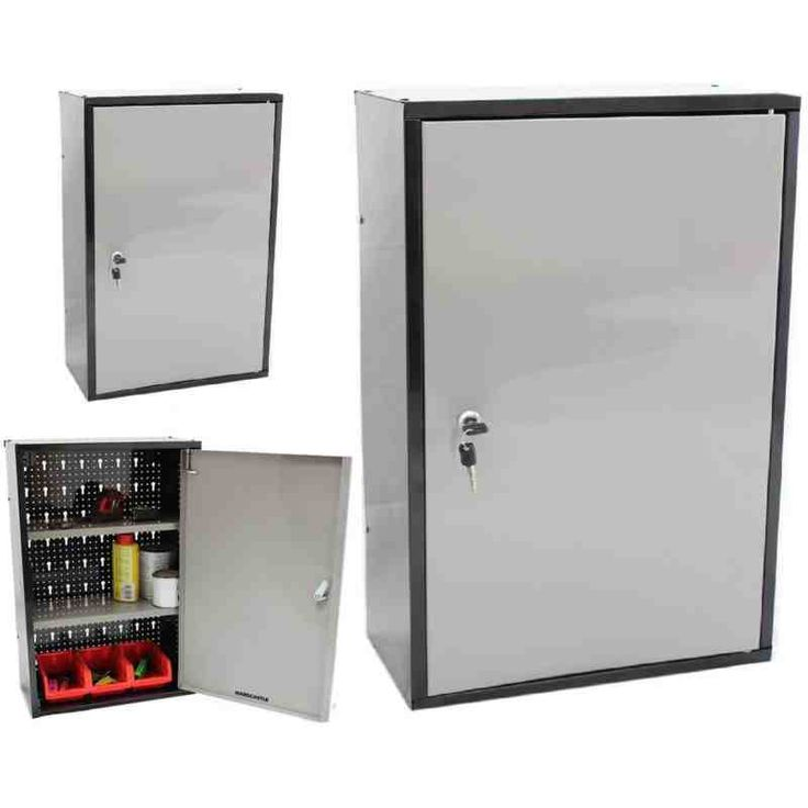 Small Metal Locking Storage Cabinet Modern Day Cupboards Can Be Found In Every Household Workplace College Lend