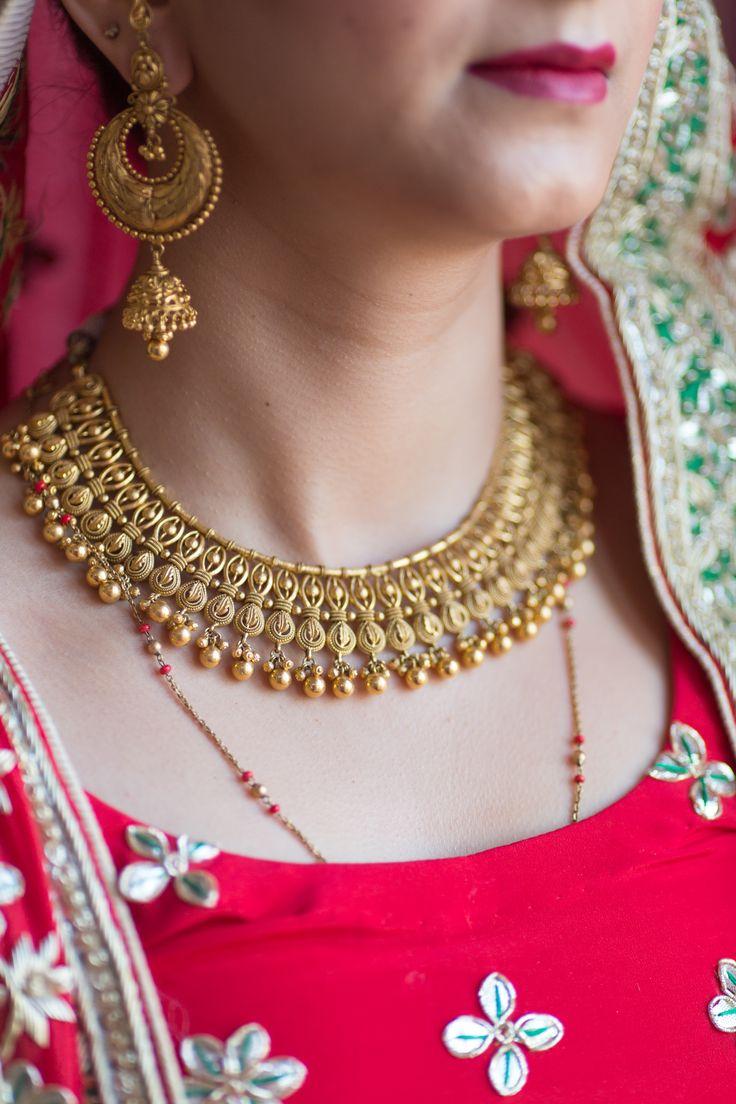 G+S. Wedding Day – Punjab Wedding Photographer | Ludhiana Wedding Photographer | Indian Wedding Photographer | Wedding Photographer in Chandigarh | Best wedding Photographer | Modelling Portfolios | Music Videos
