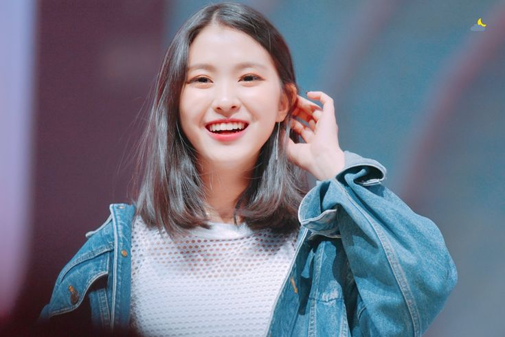 @parkhyunjinn