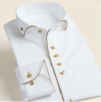 man clothes shirt long shirt for men check shirt 2015