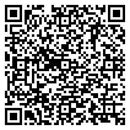 http://www.advertinator.co.za MINING AND CONSTRUCTION MACHINES TRAININ G SCHOOL 031301673 Duirban Central - Advertinator