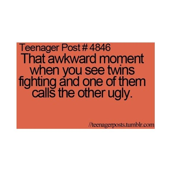 Teenager Posts ❤ liked on Polyvore featuring teenager posts, backgrounds, teen post and text