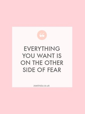 17 best strong girl quotes on pinterest quotes for