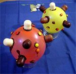 kindergeburtstagspiele topfschlagen, schokoladeessen und mehr