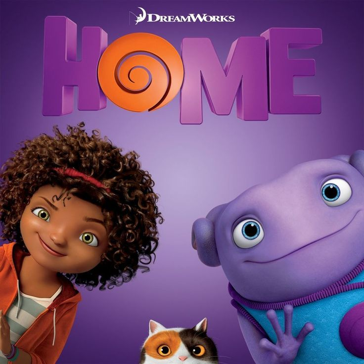 Various Artists - Home Soundtrack (Rihanna) CD ALBUM NEW/ MINT (23RD MARCH)