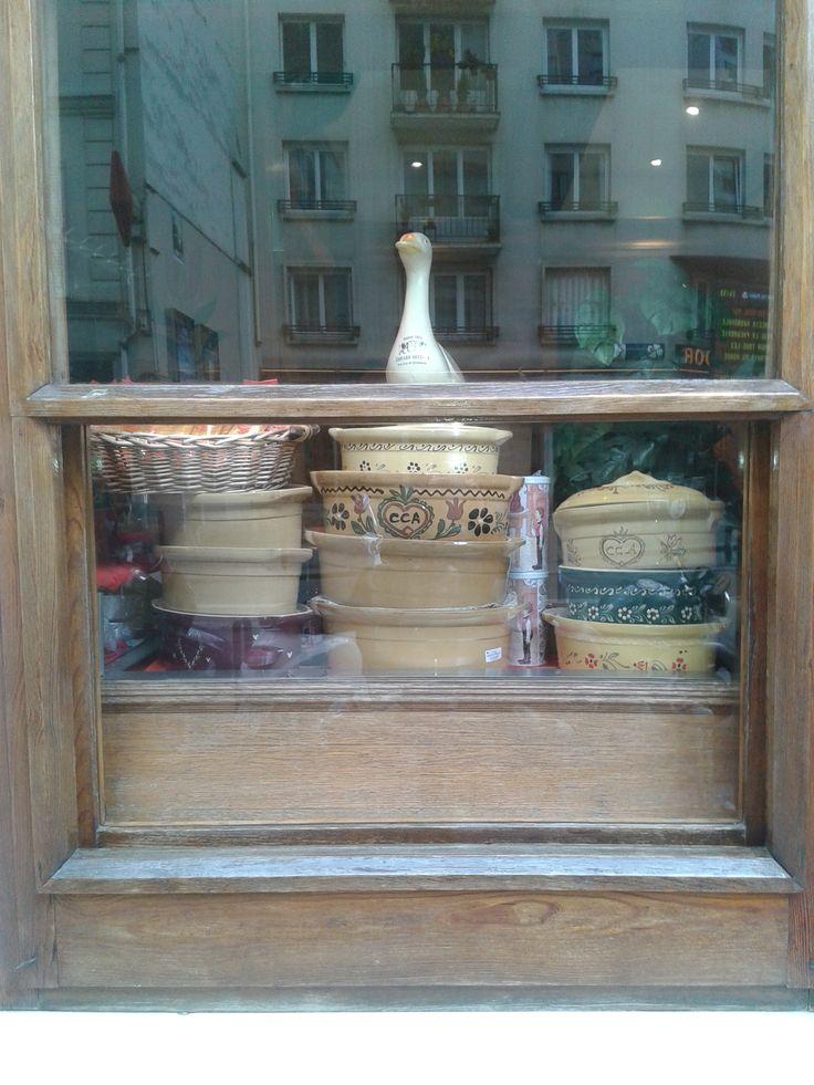 Les 25 meilleures id es de la cat gorie poterie alsacienne sur pinterest poterie soufflenheim - Idee de poterie ...