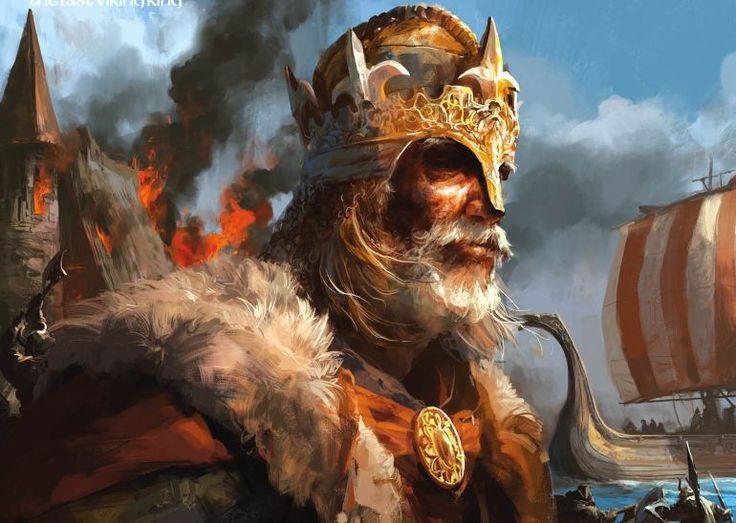 Картинки мудрый воин