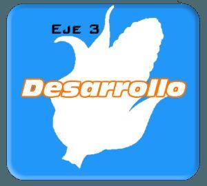 Eje 3. Desarrollo - Carlos Alberto García Bernal
