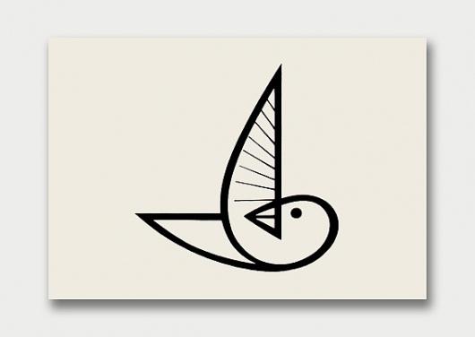 Logo Menagerie – Gebrauchsgraphik 1956–1966 / Aqua-Velvet