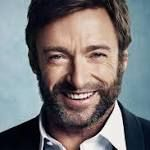 Hugh Jackman Undergoes Another Skin Cancer Treatment  Logan, the third installment in the X-Men franchise's Wolverine series is scheduled to open in movie theaters in March. #fitwolverine