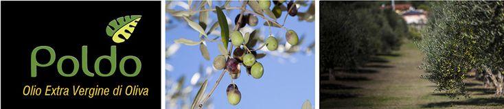 POLDO SERVICE L'azienda produce #Olio extravergine di Oliva di eccellenza ed è specializzata nei monovarietali.  Il monovarietale è l'olio prodotto con una unica tipologia di oliva. Ogni monocultivar ha profumi e sapori diversi tra loro. L'olio extravergine di oliva è un alimento no un condimento e solamente oli di qualità danno benefici al nostro organismo.