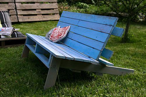 fabriquer-un-fauteuil-en-palette-diy-Lagnie-blog-diy-do-it-yourself-meuble-en-palette-(1)
