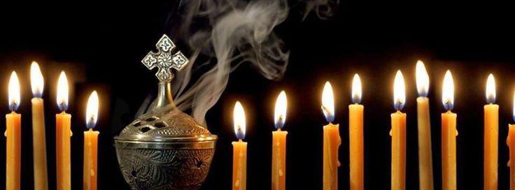 Zondag 21 december: de vierde Adventszondag waarbij wij op de ronde Adventskrans het vierde kaarsje mogen aansteken. Zo lijkt de kringloop van het leven volledig te zijn. Rond, verwijzend naar de o…