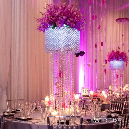 45 best bling board images on pinterest bling centerpiece crystal centerpiece hanging centerpiececrystal centerpieceswedding table centerpieceswedding head tablesrustic junglespirit Image collections