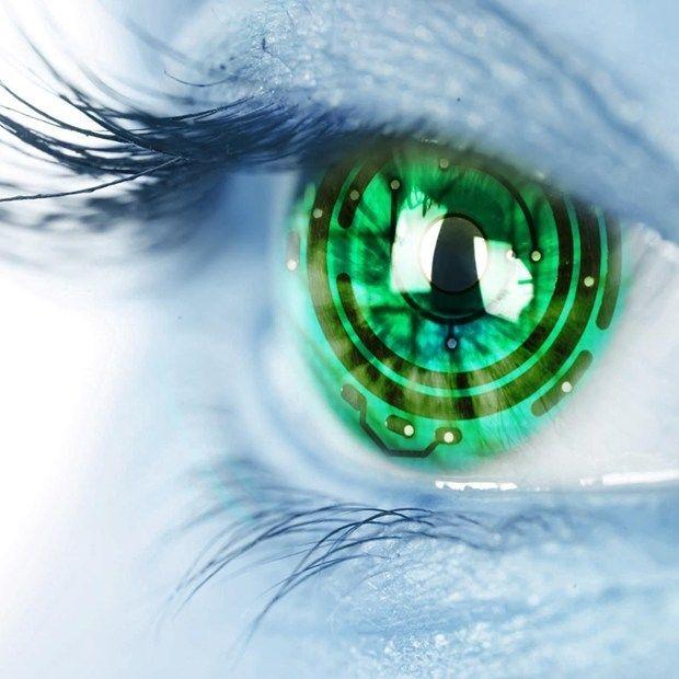 Transhuman Week: exploring the frontiers of human enhancement
