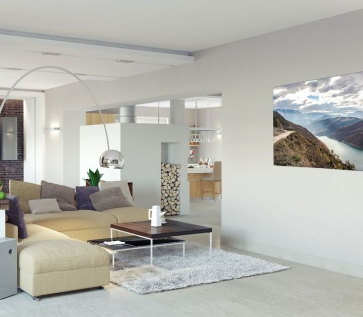 Surprise your better half with a stunning #canvas #wall art #print.