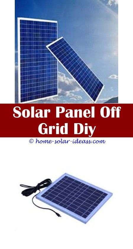 Home Depot Solar Vent Air Conditioner How To Install Panels For System 8454816740 Homesolarpanels