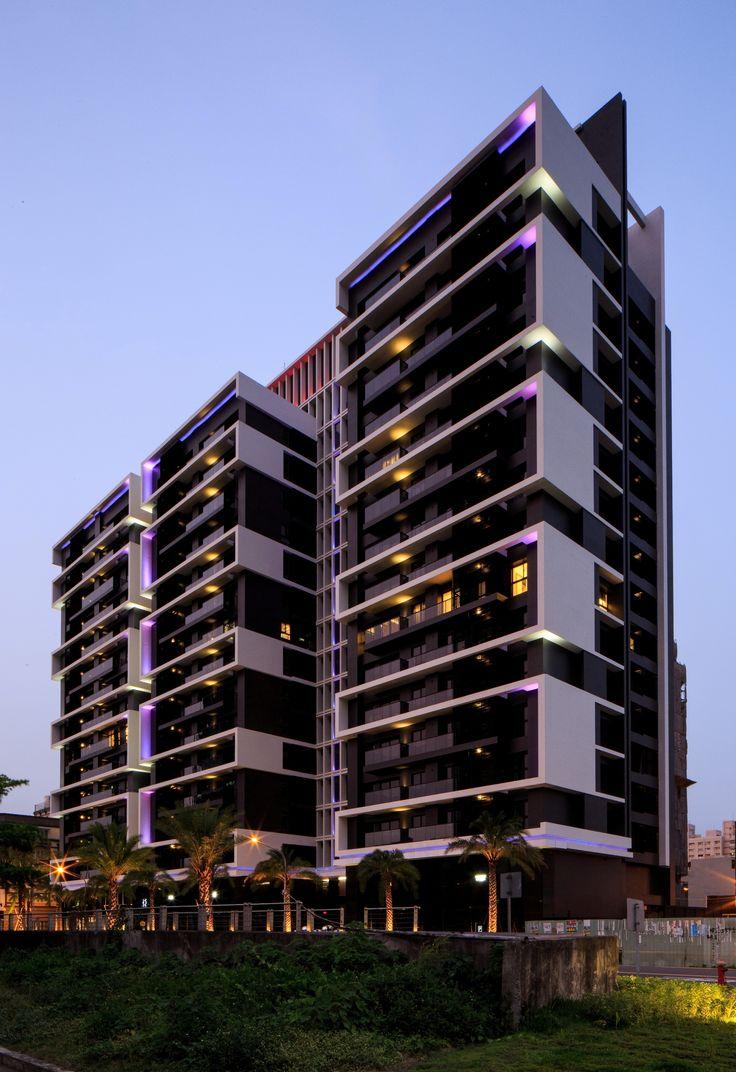10 072 80 best Residential Condo Design