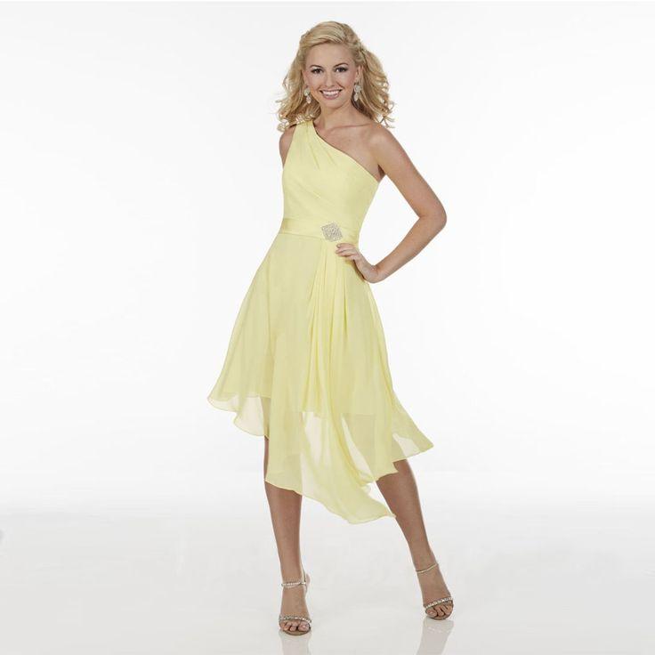 3680 best Bridesmaid Dresses images on Pinterest   Brides ...
