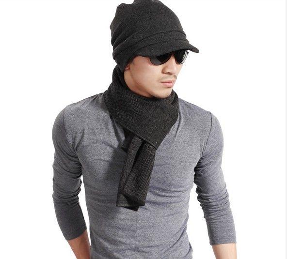 Sombrero para caballeros, de 4.33 euros http://detail.tmall.com/item.htm?spm=a2106.m899.1000384.295.M4HKFs&id=12326086173&scm=1029.newlist-0.bts1.51942007&ppath=&sku=&ug= si queria comprar, pegar el link en www.newbuybay.com para hacer pedidos