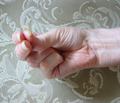 Ako som začala robiť článok o mudrách, začali sa mi utešene kotiť nielen mudry, ale aj doplnkové informácie. Napríklad také ako to, s čím sa spája ktorý prst našej ruky: palec predstavuje Mars: eg…
