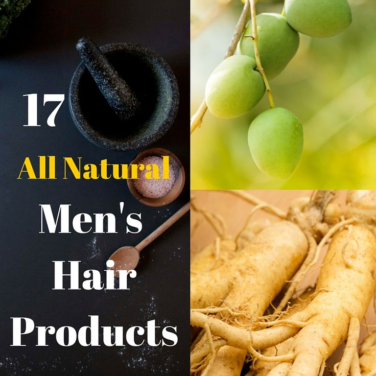 All Natural hair products work great and you can feel good about then being in your hair and scalp.  Hair Care. Organic Hair Products.