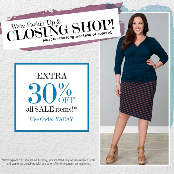 56 best full figure fashion images on pinterest african clothes plussize clothing plus size apparrell for full figured women sizes 12w to 44w planetgoldilocks http fandeluxe Images