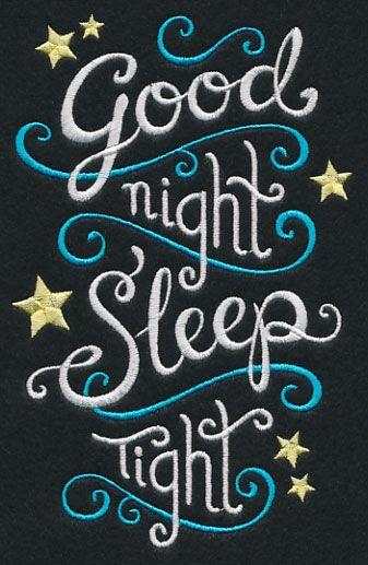 17 Best Ideas About Sleep Tight On Pinterest Baby