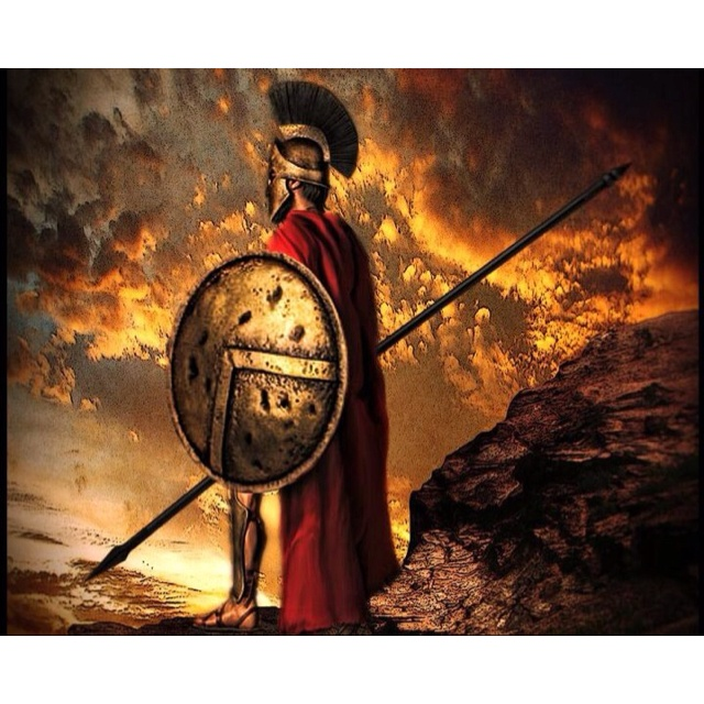 Warriors Rise To Glory Vsetop: 131 Best Images About Ancient Warriors On Pinterest