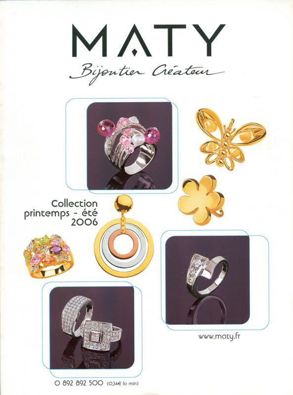 97 best maty catalogues images on pinterest. Black Bedroom Furniture Sets. Home Design Ideas