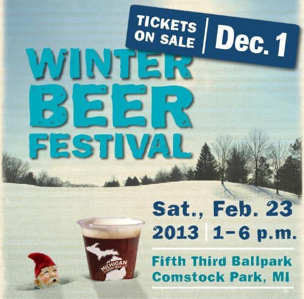 37 best craft beer events images on pinterest craft beer for Michigan craft beer festival