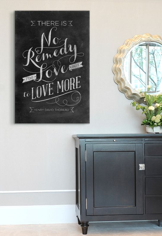45 best foyer and entryway art decor images on pinterest for Large wall art for foyer
