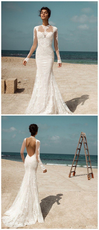 154 best Fairy Tale Wedding Dresses images on Pinterest   Short ...