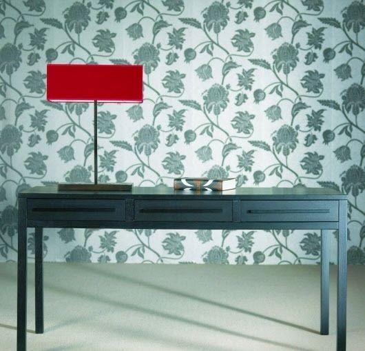 Best FurnitureDesk Images On Pinterest Writing Desk Desks - Contemporary writing desk furniture