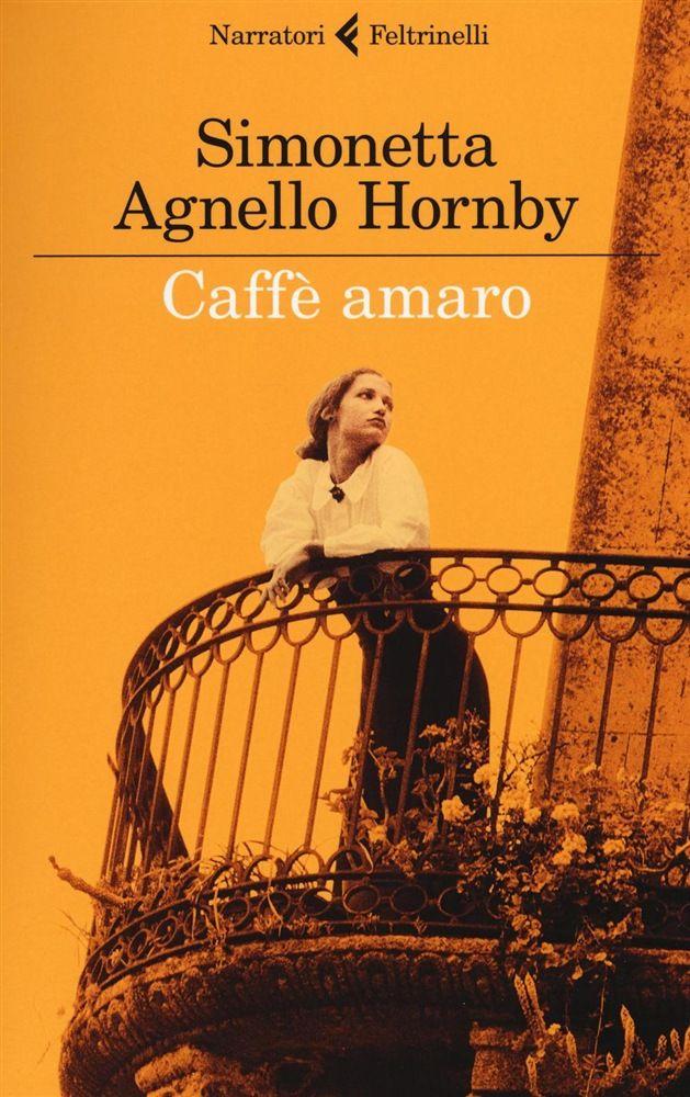 01 hornby
