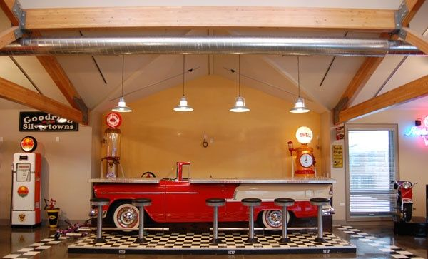 used store fixtures for garages idaho falls ideas - 62 best For the Home Rath Auto Resources Fort Smith