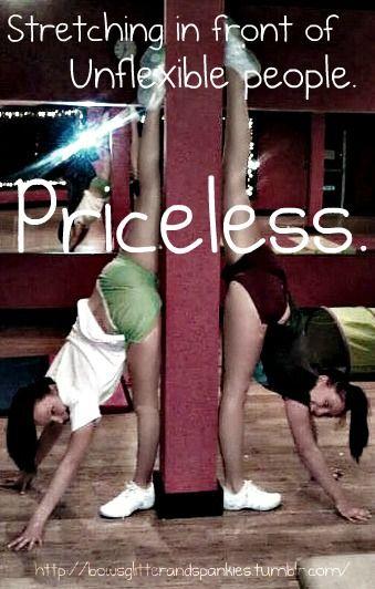 the-fitblr:  https://www.facebook.com/Fitness.For.Girls