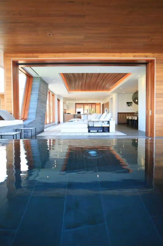 Dream House With Indoor Pool 206 best indoor pool. images on pinterest | architecture
