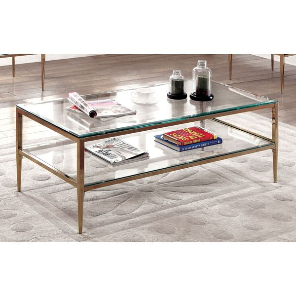 10 best coffee table images on Pinterest