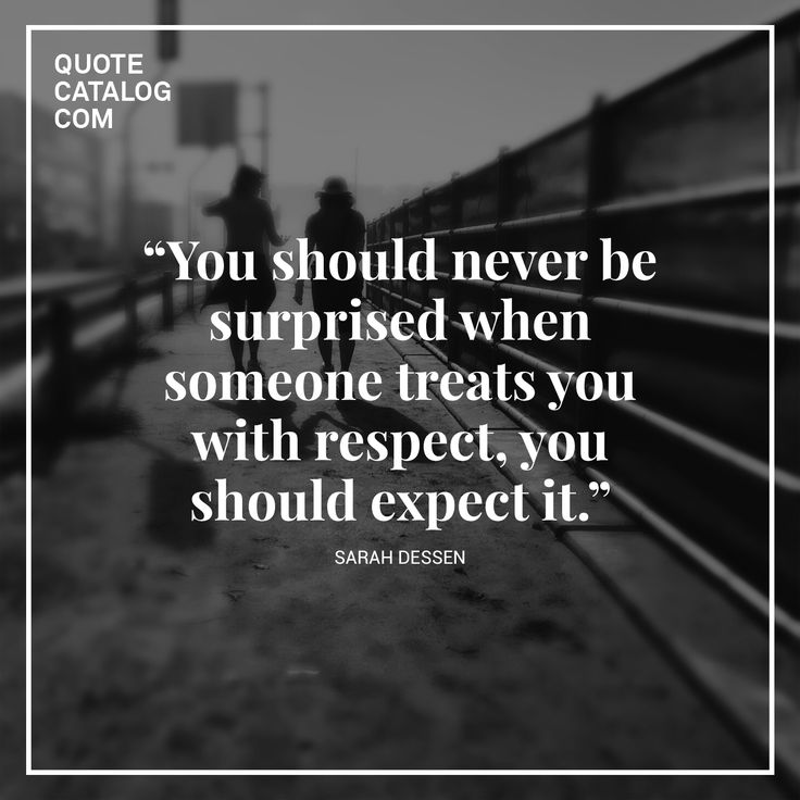 You Should Love Me Quotes: 98 Best Images About Love Advice Quotes On Pinterest