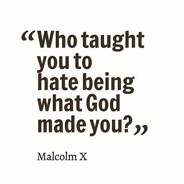 30 best goals read more books images on pinterest books to read malcom x quoted in mscl episode the zit fandeluxe Image collections