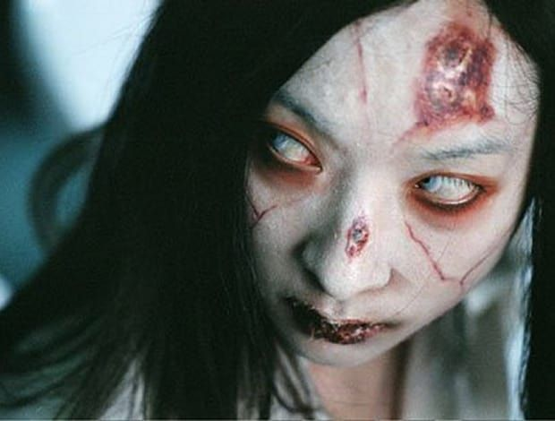 6 Asian Horror Movies That You Have To Watch                                                                                                                                                                                 More