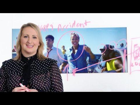 Watch Mandy Moore Breakdown the Organized Chaos of La La Land's Opening Scene - Dance Teacher magazineDance Teacher magazine | Practical. Nurturing. Motivating. The voice of dance educators.