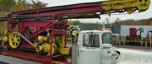 Image result for bucyrus erie
