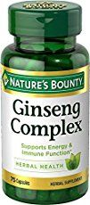 Benefits of Korean Ginseng for Men, Increasing Low Testosterone Levels, Boosting Libido and Improving Fertility. Best Dosage for Male Sexual Health & ED.