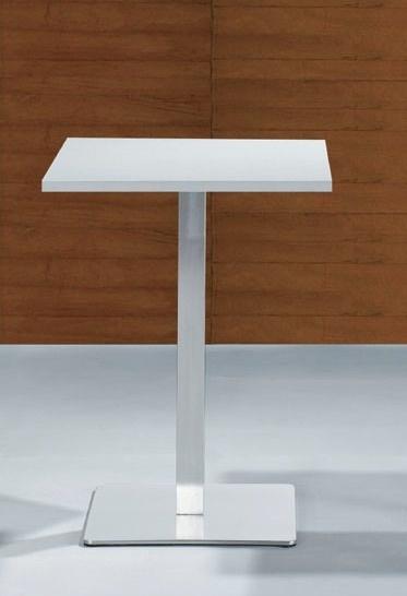 Contemporary Bar Table 710B- SO $115