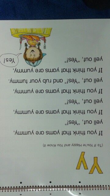 Y Alliteration Poem | ABC Alliteration Poems | Pinterest ...